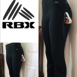 NWT ⚫️ RBX LEGGING ⚫️